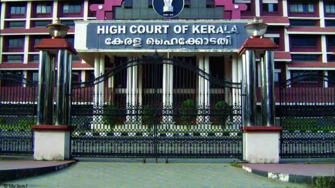 KERALA HC SOUGHT MEASURES TAKEN IN THE CASE OF MANUAL SCAVENGING DEATHS