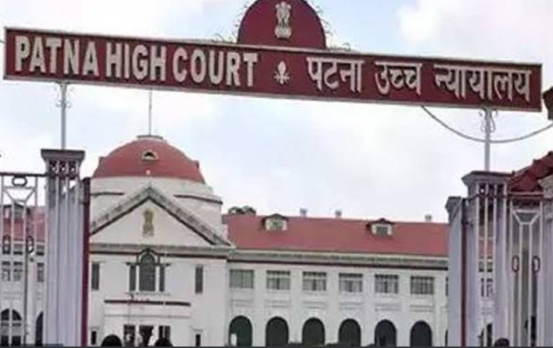 IMPLEMENT HIV SCHEMES BY APRIL 5: PATNA HC