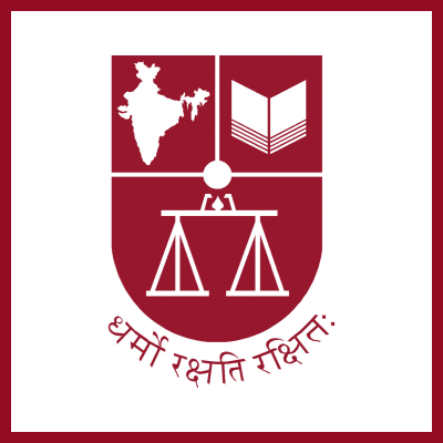The Law and Technology Society's National Debate Competition by NLSIU