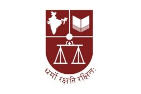 Roundtable Discussion on Challenges under Consumer Protection Act, 2019 by NLSIU
