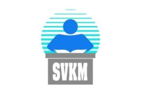 National Legal Article Writing Competition by SVKM NMIMS