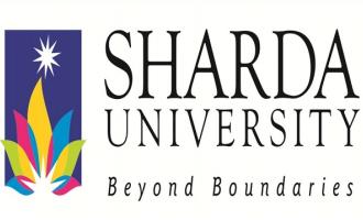 Sharda University's 2nd Anand Swaroop Gupta Memorial Virtual National Moot Court Competition