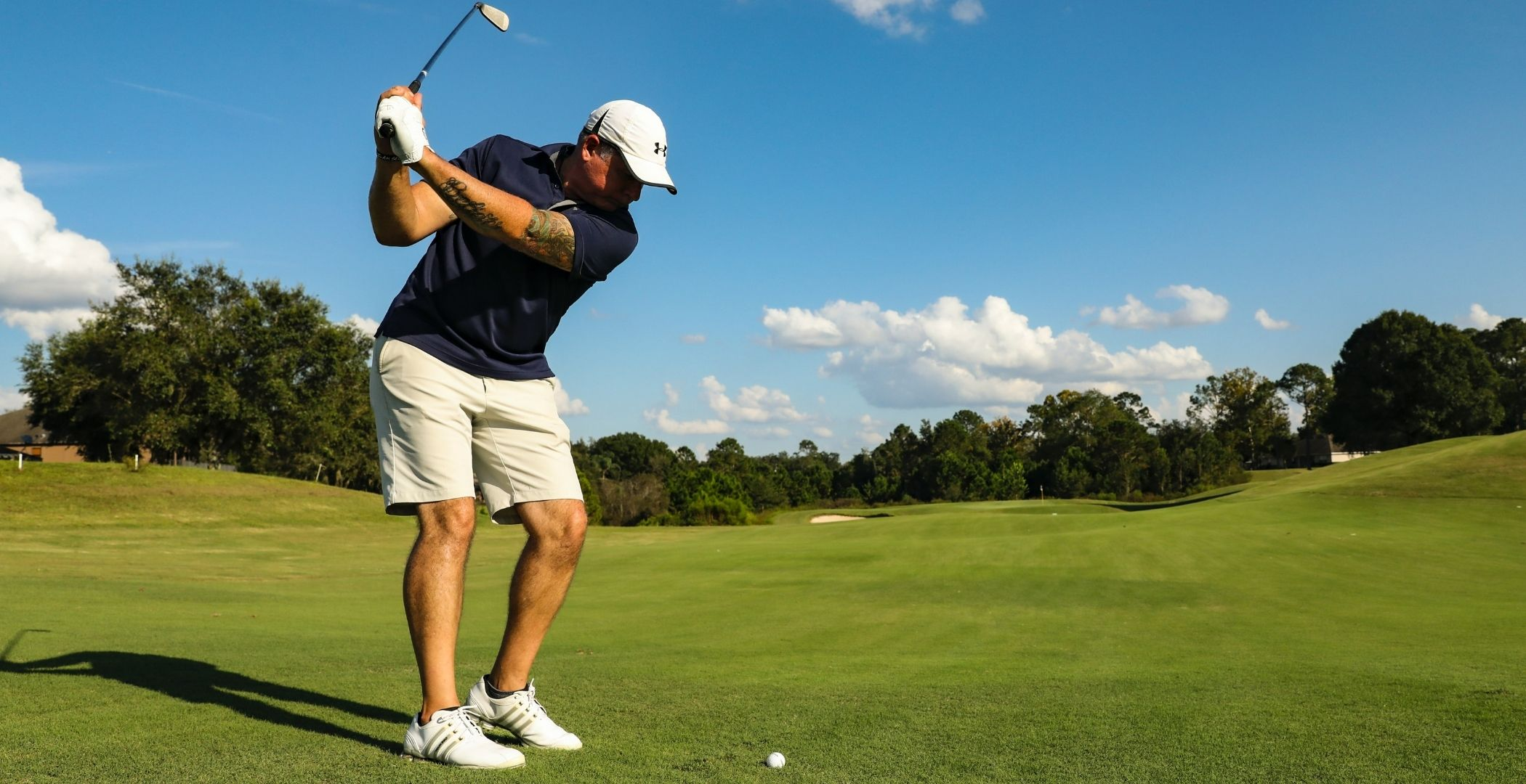 Golf App SCHALA announces partnership with Collctiv
