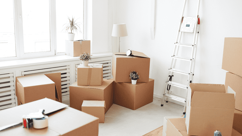 Did you know in 2019, over 5 million Americans and Canadians vacated their apartments due to housing issues? Keep on reading and learn ways to reduce your tenant turnover rate.