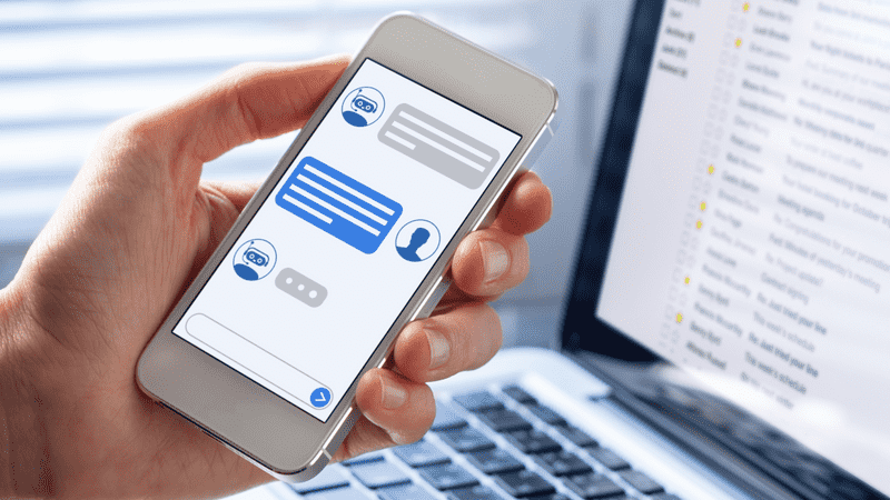 AI-Powered Chatbots designed for property managers can increase your conversion rate by up to 391% and save 30% of your communication cost. Keep reading to see how these chatbots attract high-quality rental leads, resulting in low turnover rates.