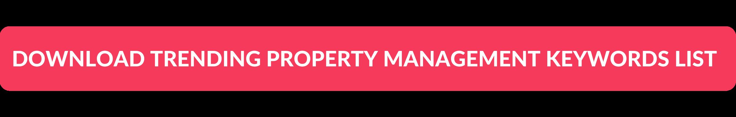 Download Property management Keywords