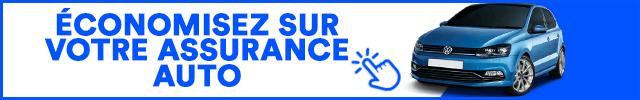 Application assurance voiture