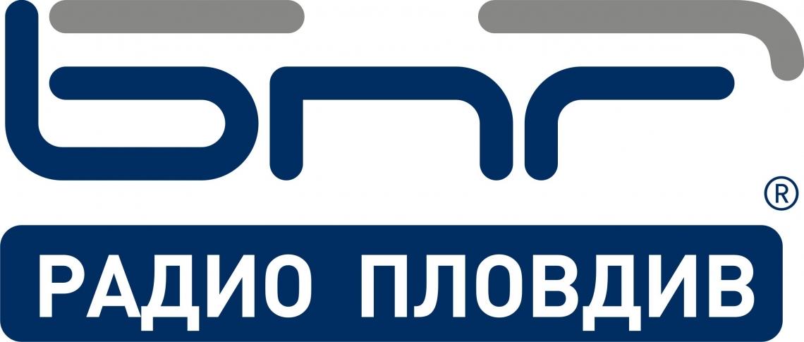 ИНТЕРВЮ ЗА БНР: Големият въпрос е за преките ползи за хората в регионите и столицата от Европредседателство.