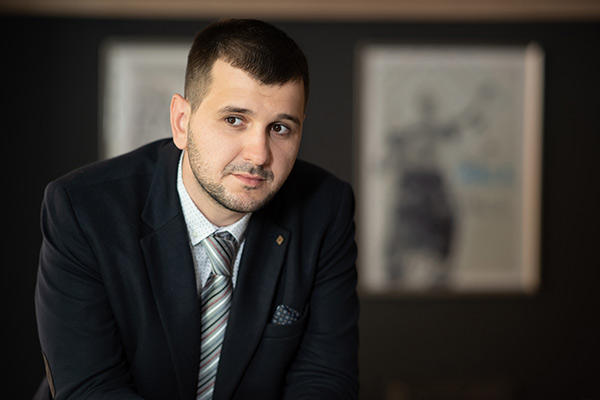 Йордан Иванов 15