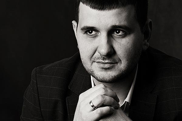 Йордан Иванов 2