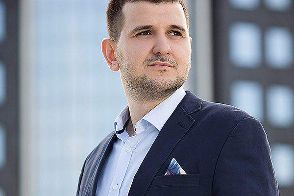 Йордан Иванов 5