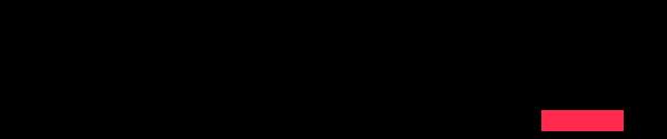 Keyno Logo