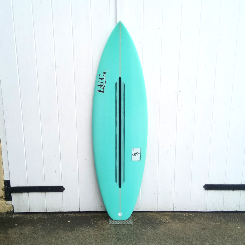 custom surfboards ireland