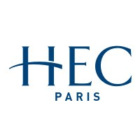 HEC Excecutive Education