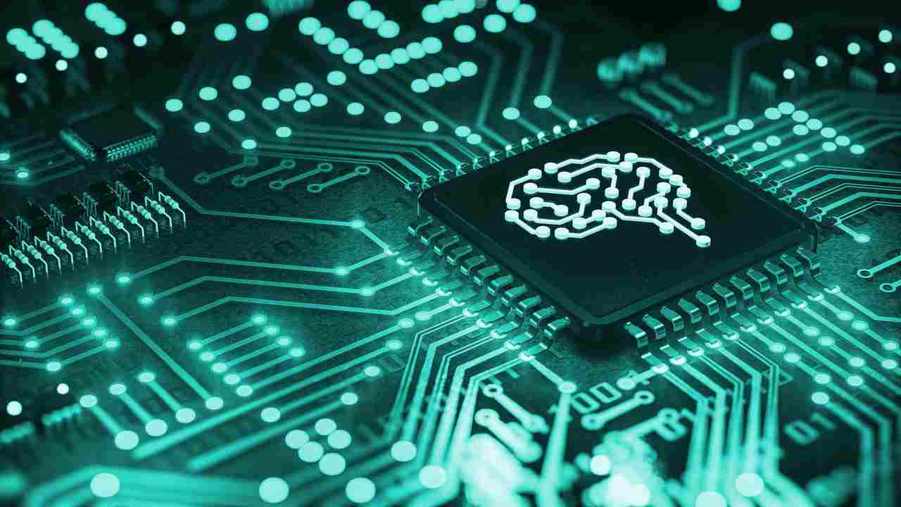 Data Science et Machine Learning