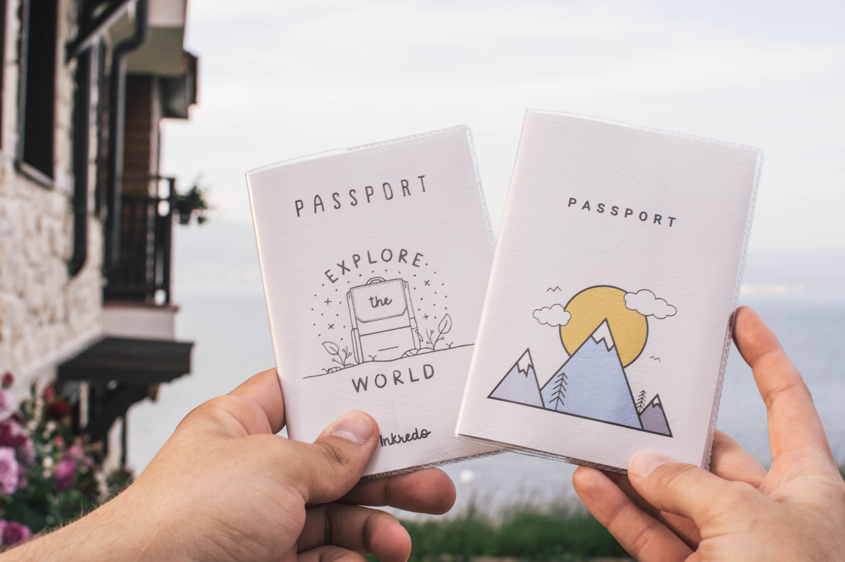 3 important things no one tells you before becoming a digital nomad in 2021