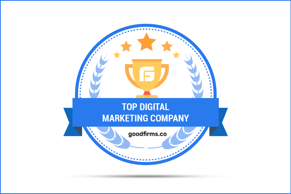 top digital marketing company malaysia