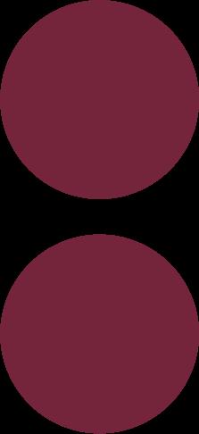 Colon Icon-Wine