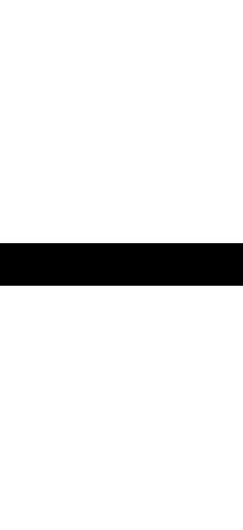 Colon Icon-White