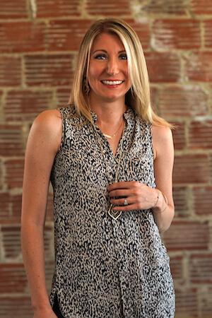 Jessica Shull