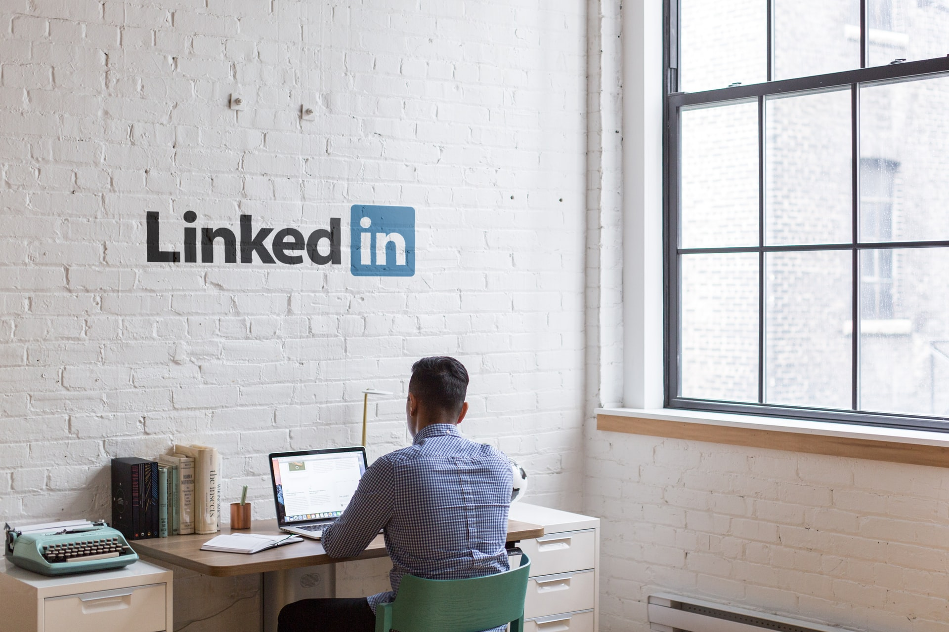 5 tips on boosting your B2B sales through Linkedin social selling
