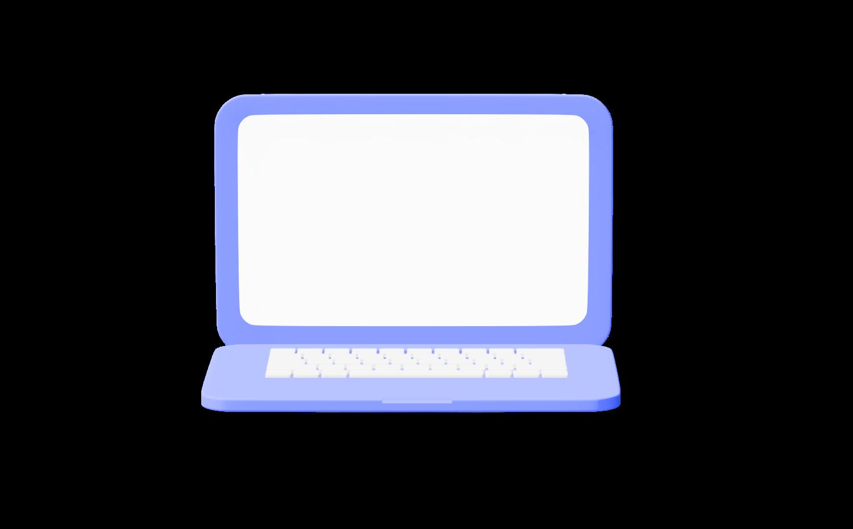 Noutbook