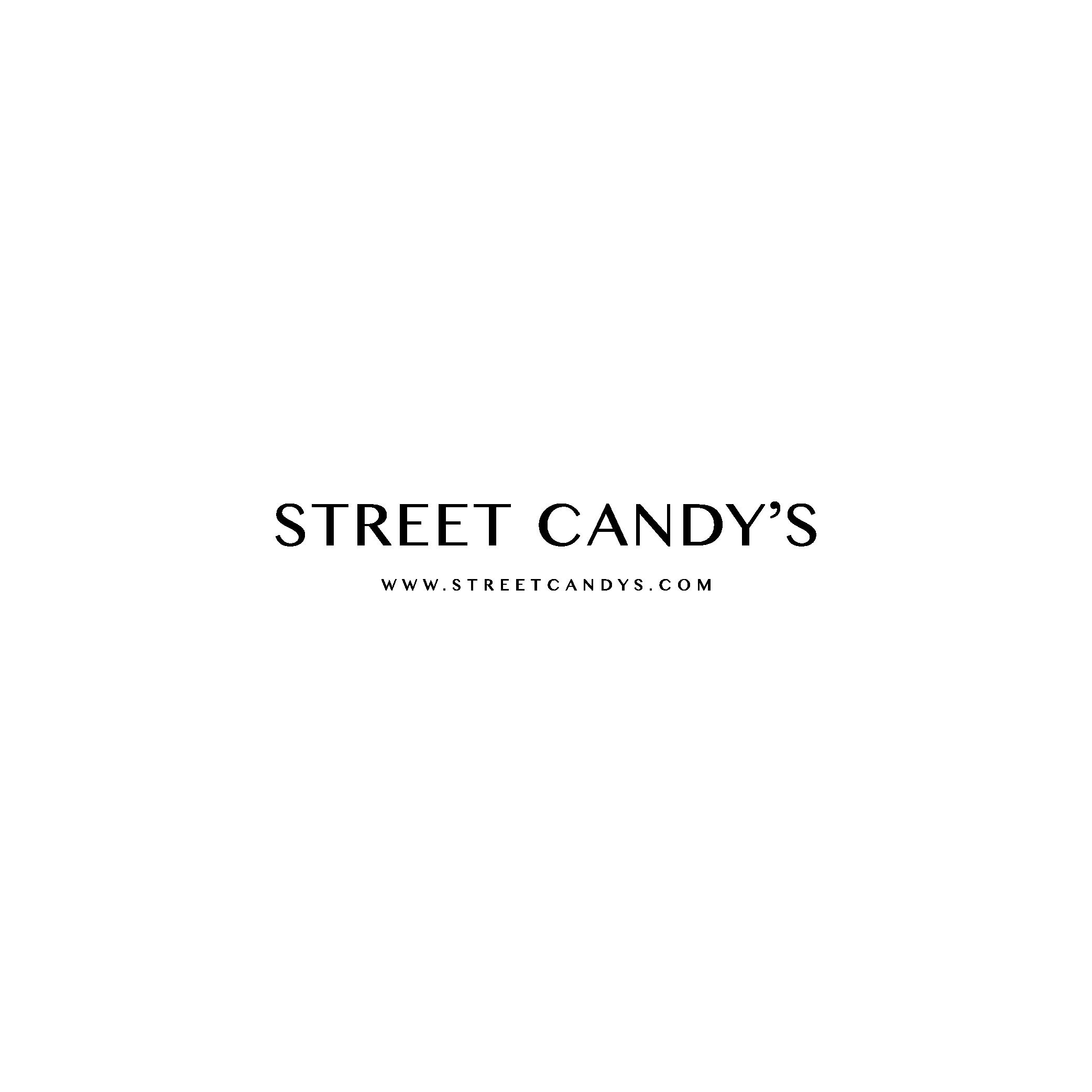 street candys logo
