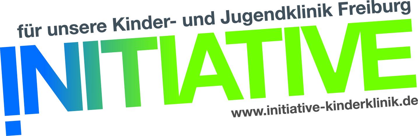 INITIATIVE für unsere Kinder- und Jugendklinik Freiburg e.V.