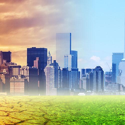 CFD Strämungssimulation Seminar für Stadtplaner