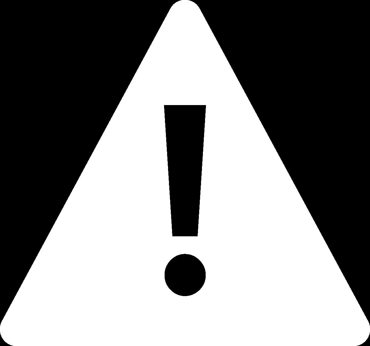 Triangle graphic