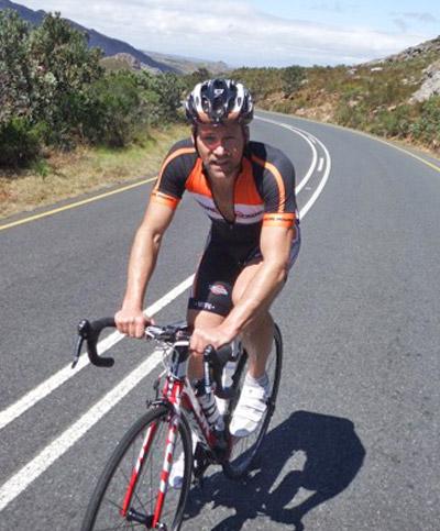 nick-saunders-triathlon-performance-solutions