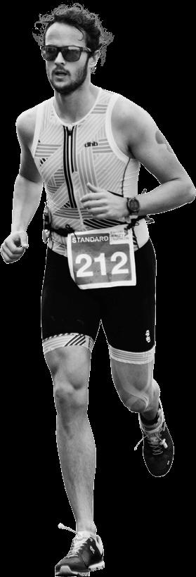 standard-jersey-triathlon