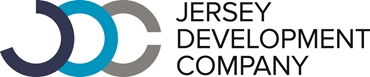 Jersey Development Company