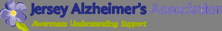 Jersey Alzheimer's Association