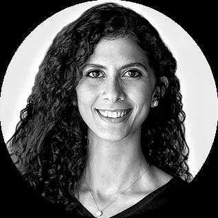 Ameena El-Bibany
