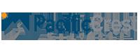 PacificCrest Logo