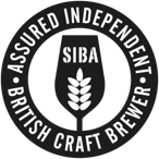 Assured independent logo