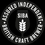 Assured independent logo