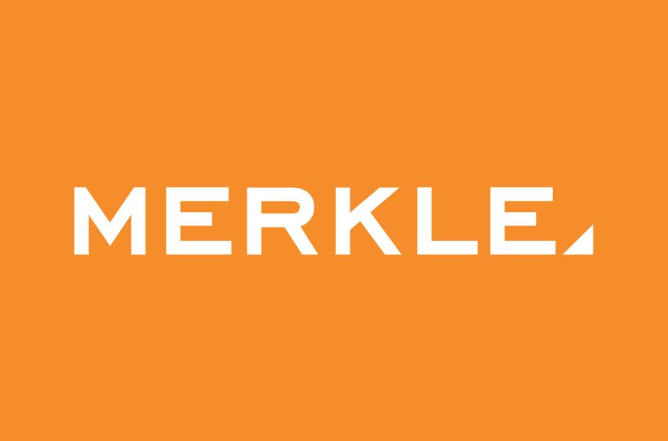 Merkle and Katana PIM Partnership
