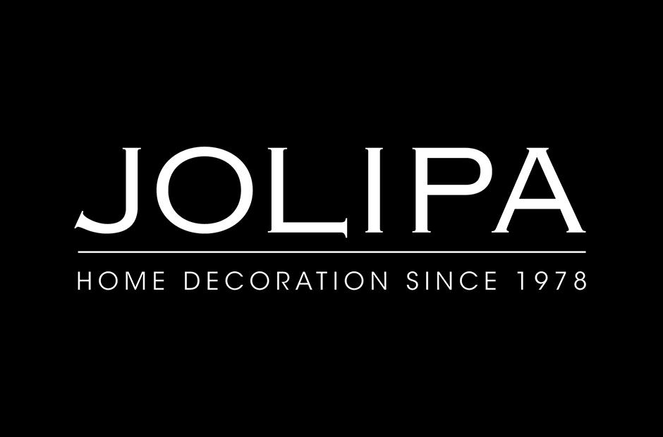 Jolipa