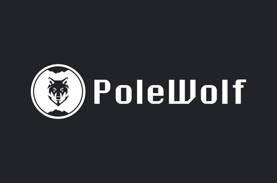 Polewolf acquires Katana PIM