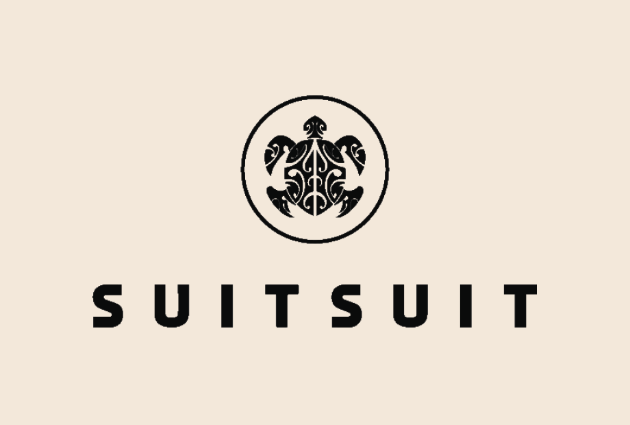 SUITSUIT selects Katana PIM