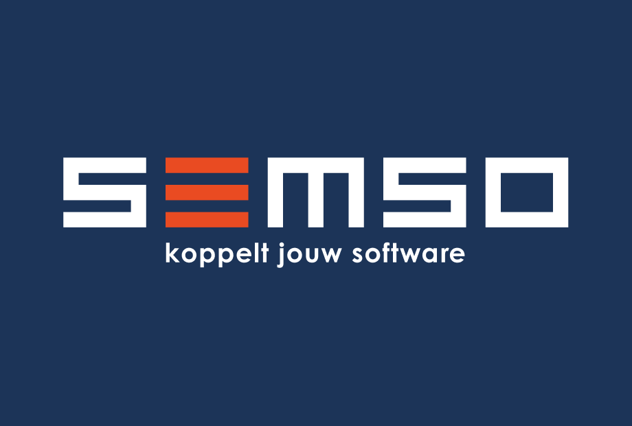 The newest partner of Katana PIM: Semso