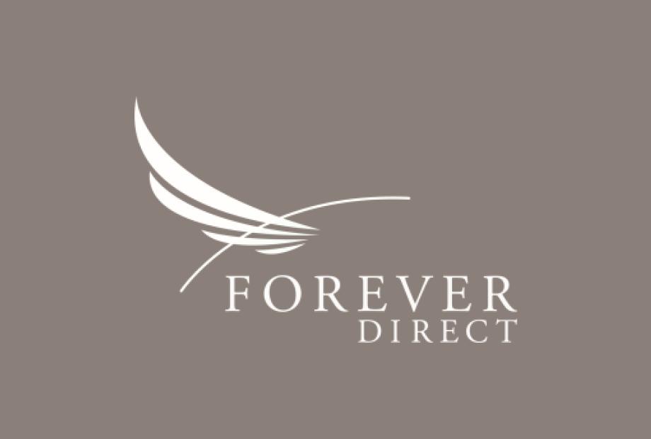 Forever Direct chooses Katana PIM