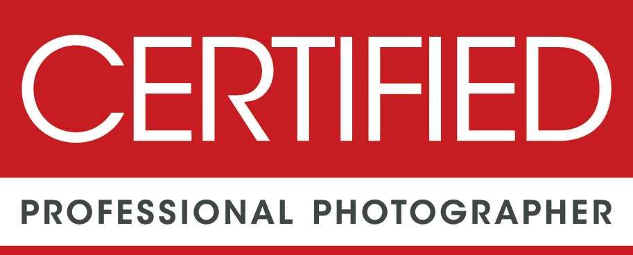 Arvin Photography - Certified Professional Photographer (CPP) Washington DC area