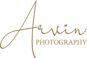 Arvin Photography LLC - Boutique Wedding Photography in Washington DC