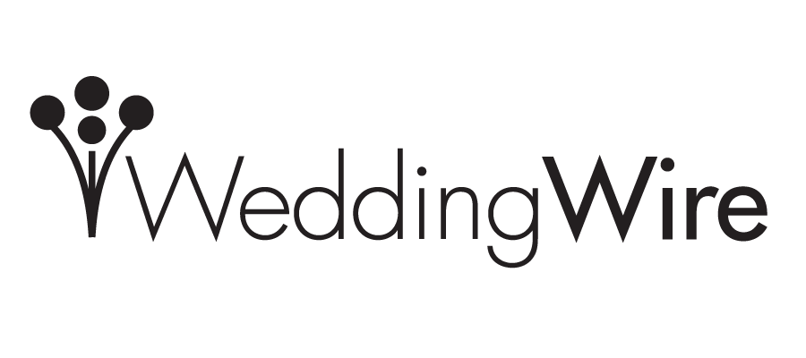 Arvin Photography LLC - Boutique Wedding Photography in Washington DC - As published on Weddingwire real weddings