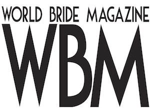 Arvin Photography LLC - Boutique Wedding Photography in Washington DC - As seen in the World Bride Magazine