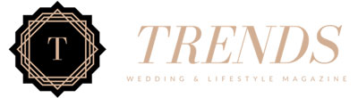 Arvin Photography LLC - Boutique Wedding Photography in Washington DC - As seen in the Trend and lifestyle Magazine
