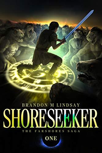 Shoreseeker